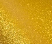 Ярко-Золотой Перламутр