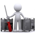 Admin- Мaster — это самый быстрый и качественный ремонт компьютеров