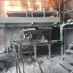 Продам действующий бизнес по производству карбида кальция