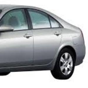 Автозапчастини бу оригінальні Nissan  Primera P12 0954361453