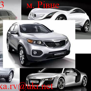 Запчасти бу к японским и корейским авто