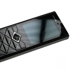 Продам новеньку Nokia 7900