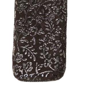 Чехлы для мобильных телефонов оптом