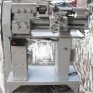 токарный станок ТВ-6M