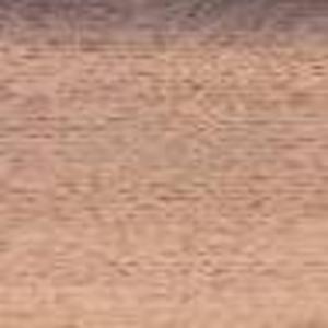 Мореный дуб - кругляк,  доска,  заготовка,  готовые изделия
