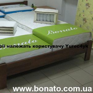 Продам новые ортопедические матрасы производителя Бонато