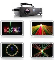 продам лазер SP-RGB