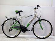 Продам городской велосипед Azimut  GAMMA 28