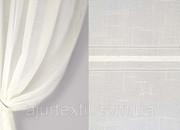 Тюль шторы