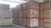 Pol-Kres EdWood купит дубовые обрезные заготовки свежего распила 1-3 с