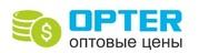 Хозтовары оптом в Ровно