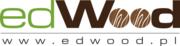 Pol-Kres EdWood закупает обрезной ясень