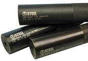 Глушитель Steel Gen 2 .308 .223 7.62 5.45